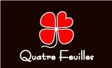QF_logo_160.jpg